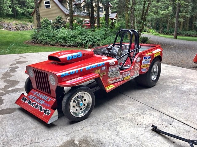 year-drag-jeep-port-or1