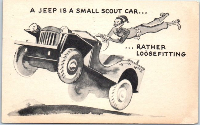 1943-01-01-jeep-is-a-small-scout-car-bantam1