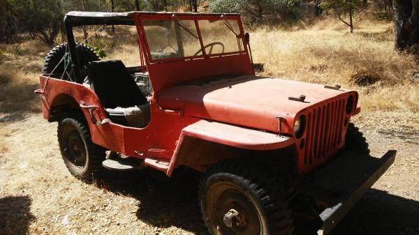 1943-gpw-oroville-ca1