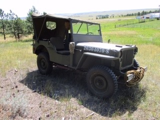1943-mb-larkspur-co2
