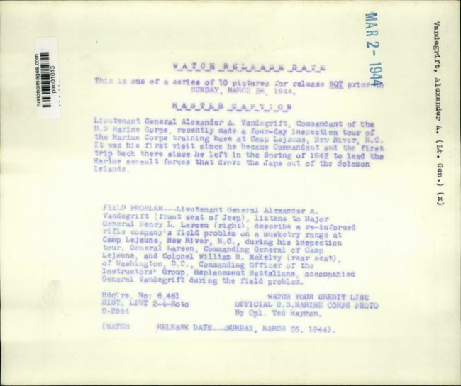 1944-03-02-henry-larsen2