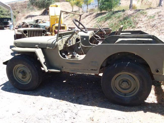 1945-gpw-sd-cali98