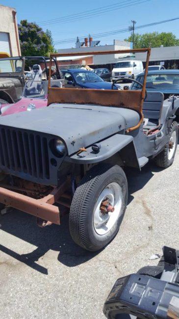 1945-mb-mv-ca1