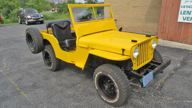 1946-cj2a-waldo-wi2