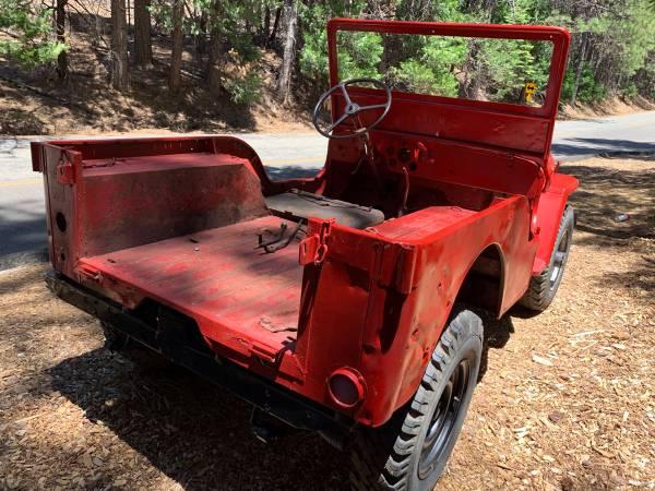 1947-cj2a-gc-cali49
