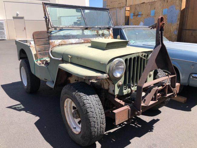 1947-cj2a-lv-nev6