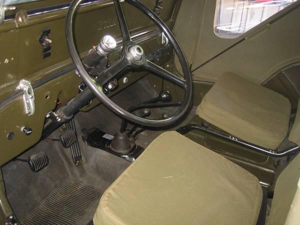 1947-cj2a-mdr-ca2
