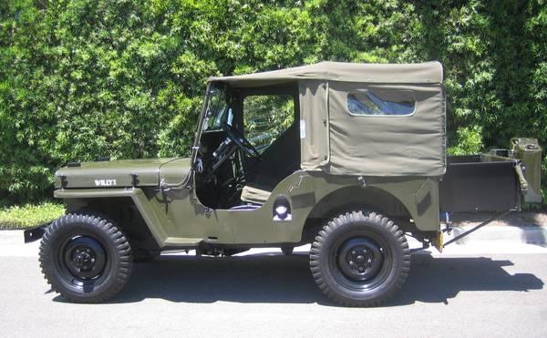 1947-cj2a-mdr-ca3