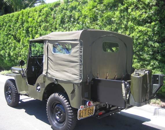 1947-cj2a-mdr-ca4