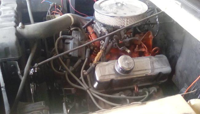 1947-cj2a-prescott-ariz7