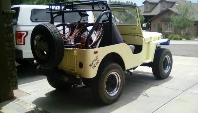 1947-cj2a-prescott-az31