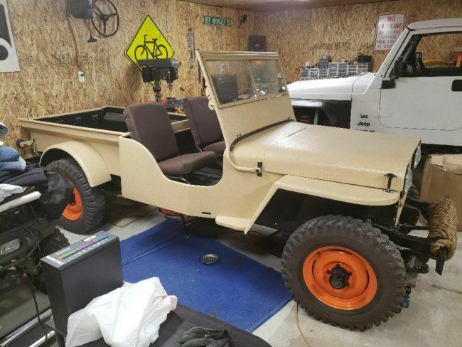 1947-cj2a-stretched-4