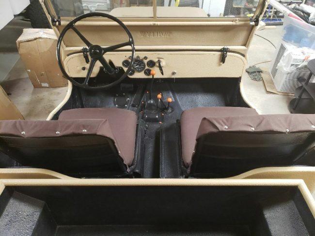 1947-cj2a-stretched-6