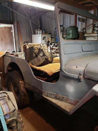 1947-cj2a-sweethome-or2