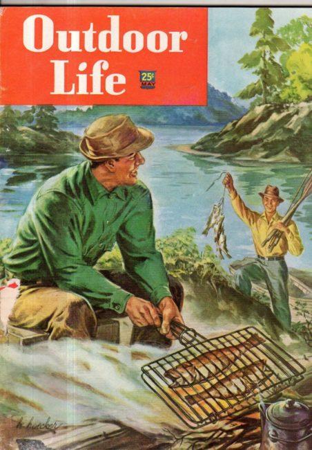 1948-05-outdoor-life-magazine-jeep-posse