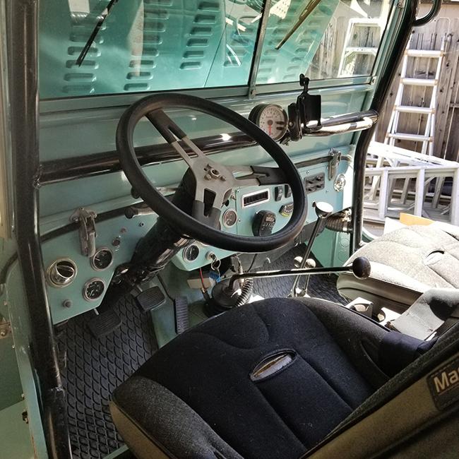1948-cj2a-ca5