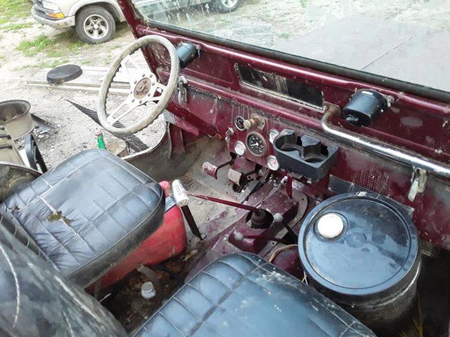 1948-cj2a-oscoda-mi2
