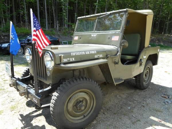 1948-cj2a-rumney-nh1