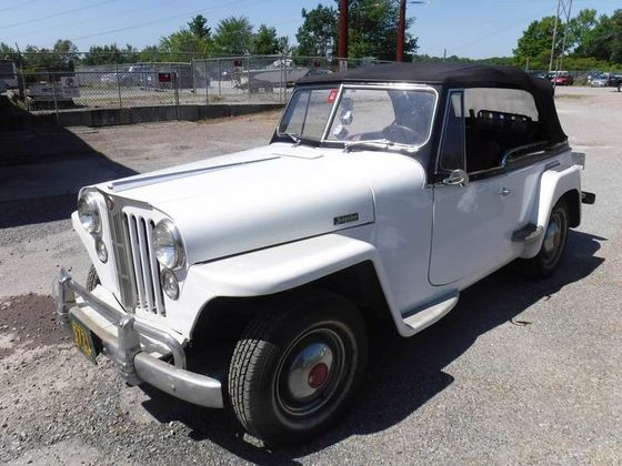 1948-jeepster-auction