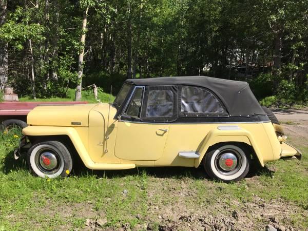 1948-jeepster-rabbitcreek-ak2
