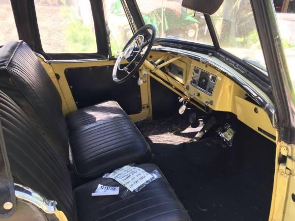 1948-jeepster-rabbitcreek-ak3