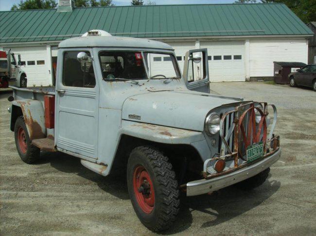1948-truck-vt2