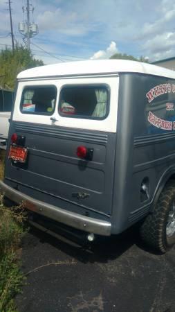 1948-wagon-prescott-az9