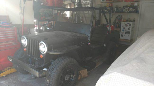 1949-cj2a-pf-id1