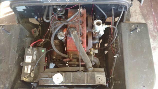 1949-cj2a-pf-id2