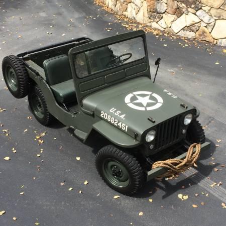 1949-cj3a-greenville-tn2