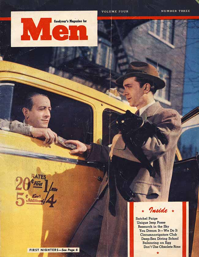 1949-goodyears-magazine-for-men-vol-3-number-3-cover