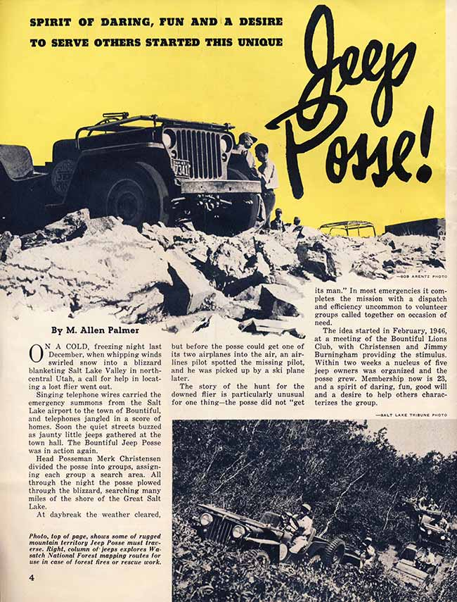 1949-goodyears-magazine-for-men-vol-3-number-3-jeep-posse1
