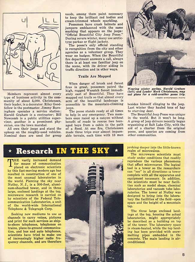 1949-goodyears-magazine-for-men-vol-3-number-3-jeep-posse2