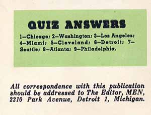 1949-goodyears-magazine-for-men-vol-3-number-3-jeep-quiz-answers