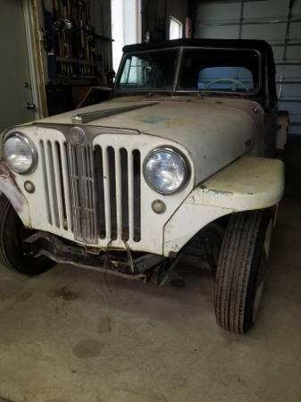 1949-jeepster-kennewick-wa1