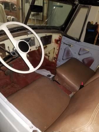 1949-jeepster-kennewick-wa2