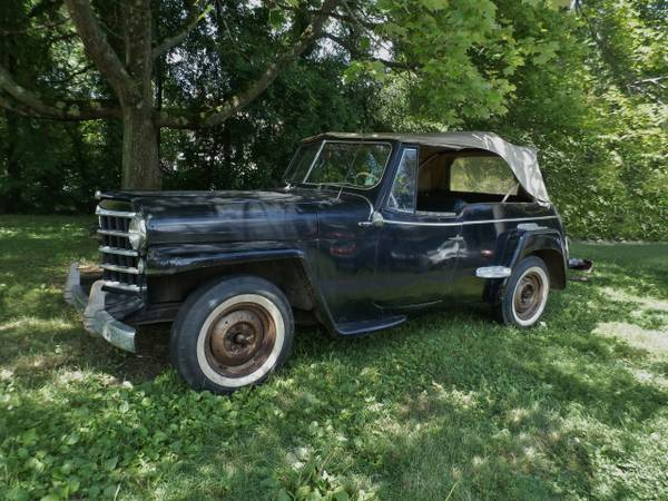 1950-jeepster-brookfield-oh2
