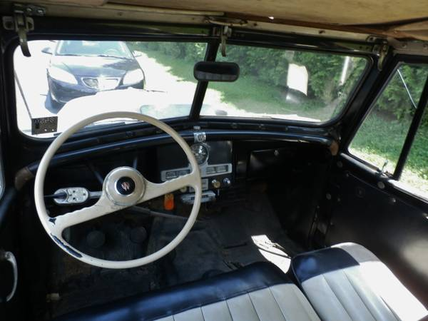 1950-jeepster-brookfield-oh3