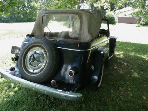 1950-jeepster-brookfield-oh4