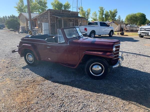 1950-jeepster-pahrump-nv1