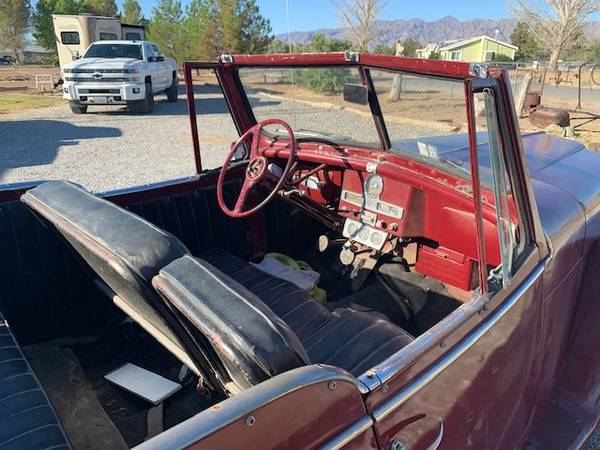 1950-jeepster-pahrump-nv3