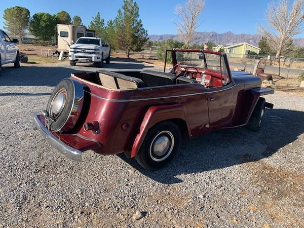 1950-jeepster-pahrump-nv4