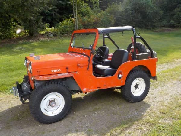 1953-cj3b-chester-ma1