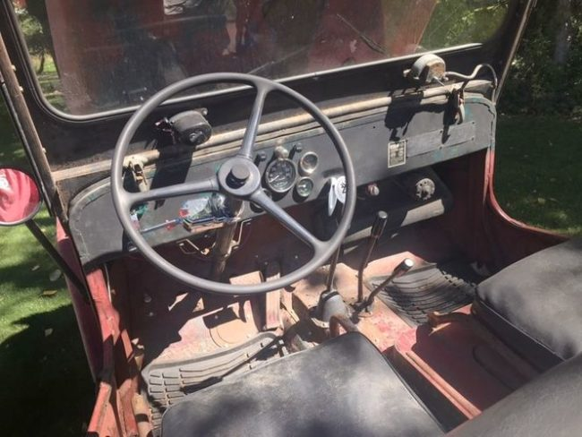 1953-cj3b-layton-ut3