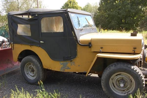 1953-cj3b-pa8
