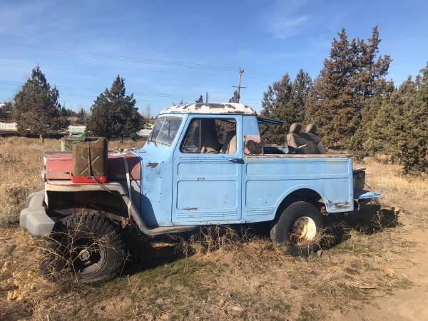 1953-tender-truck-redmond-or4