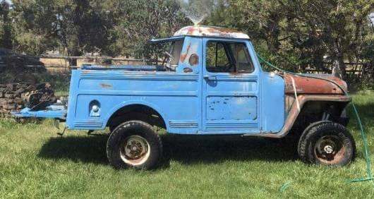 1953-wagon-tender-redmond-or
