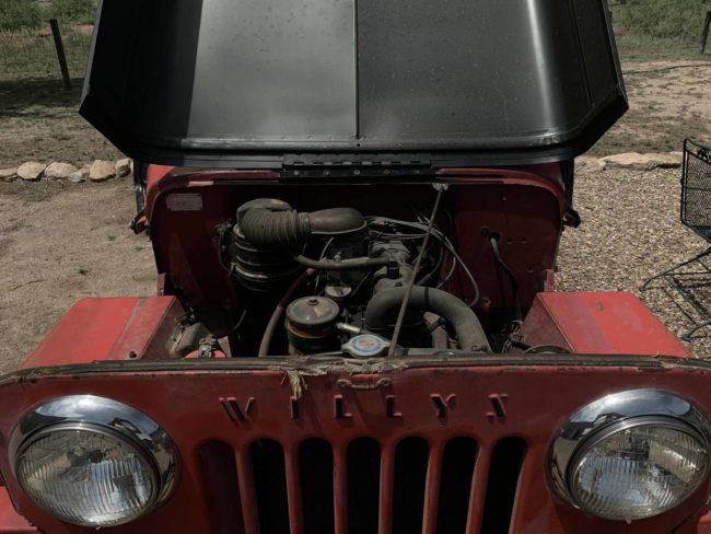 1954-cj3b-riorancho-ca2