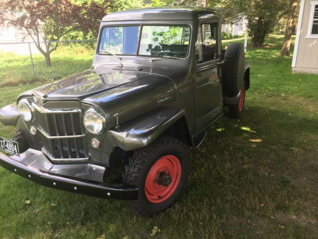 1954-truck-grandledge-mi1
