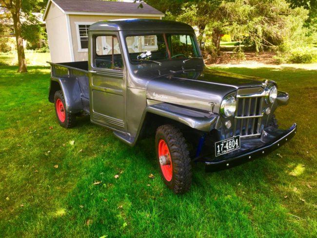 1954-truck-grandledge-mi2